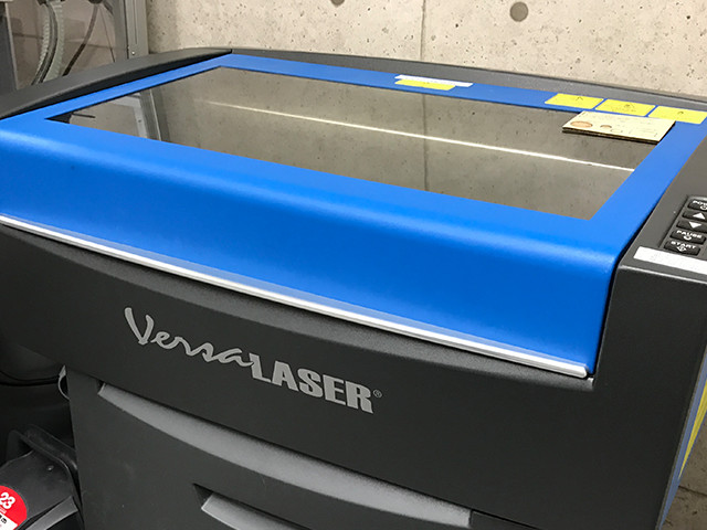deck_laser