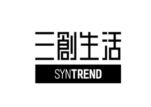 syntrend