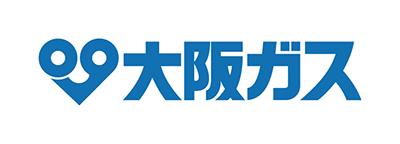 大阪ガス株式会社